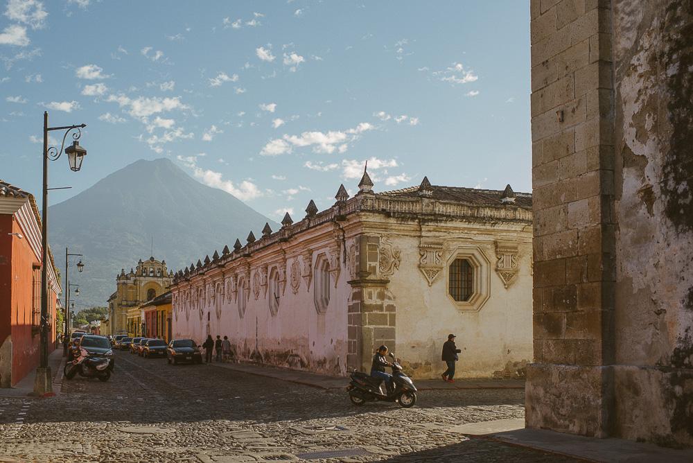 0004-Guatemala_Anne_und_Björn-D75_1327-2.jpg