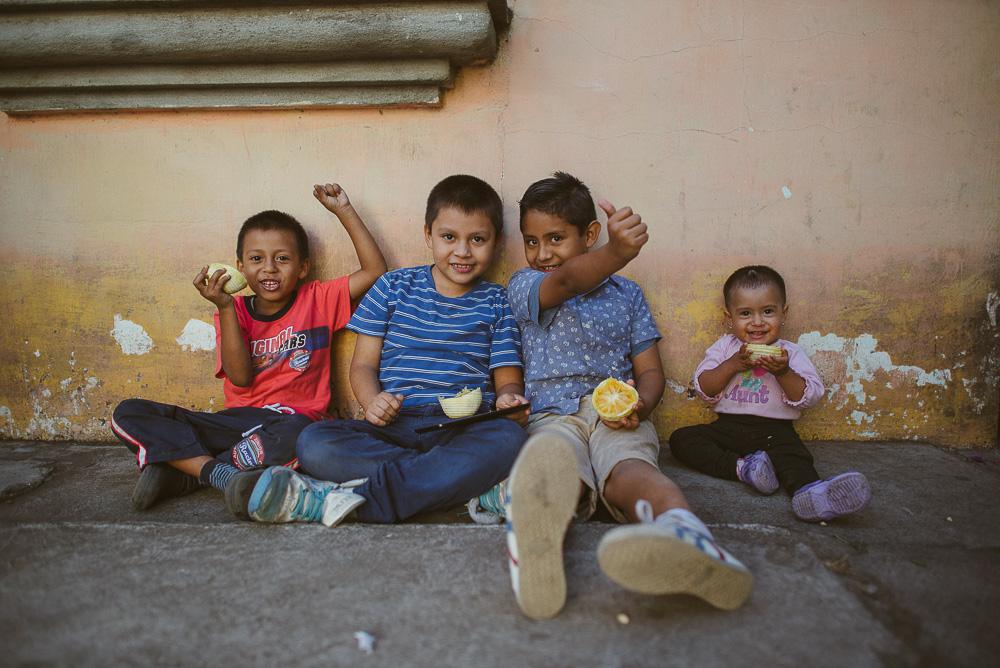 0009-Guatemala_Anne_und_Björn-D75_9567.jpg