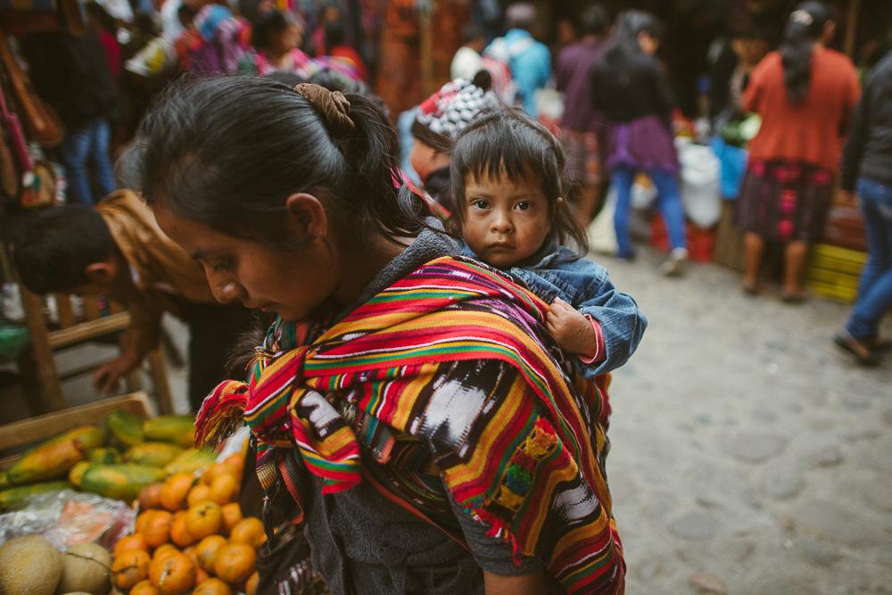 0041-Guatemala_Anne_und_Björn-D75_2658.jpg