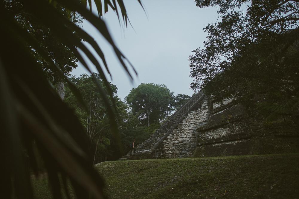 0059-Guatemala_Anne_und_Björn-D75_4572.jpg
