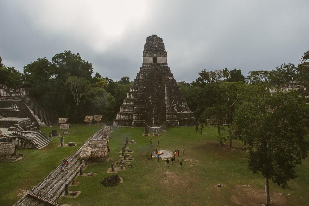 0060-Guatemala_Anne_und_Björn-D75_4662.jpg