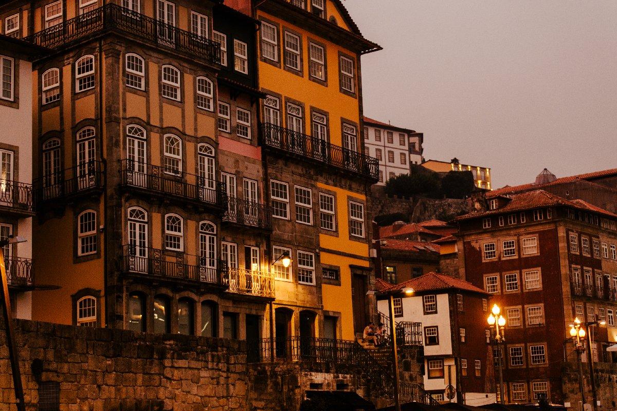 Melanie-Pabst-Portugal-Roadtrip 284.jpg