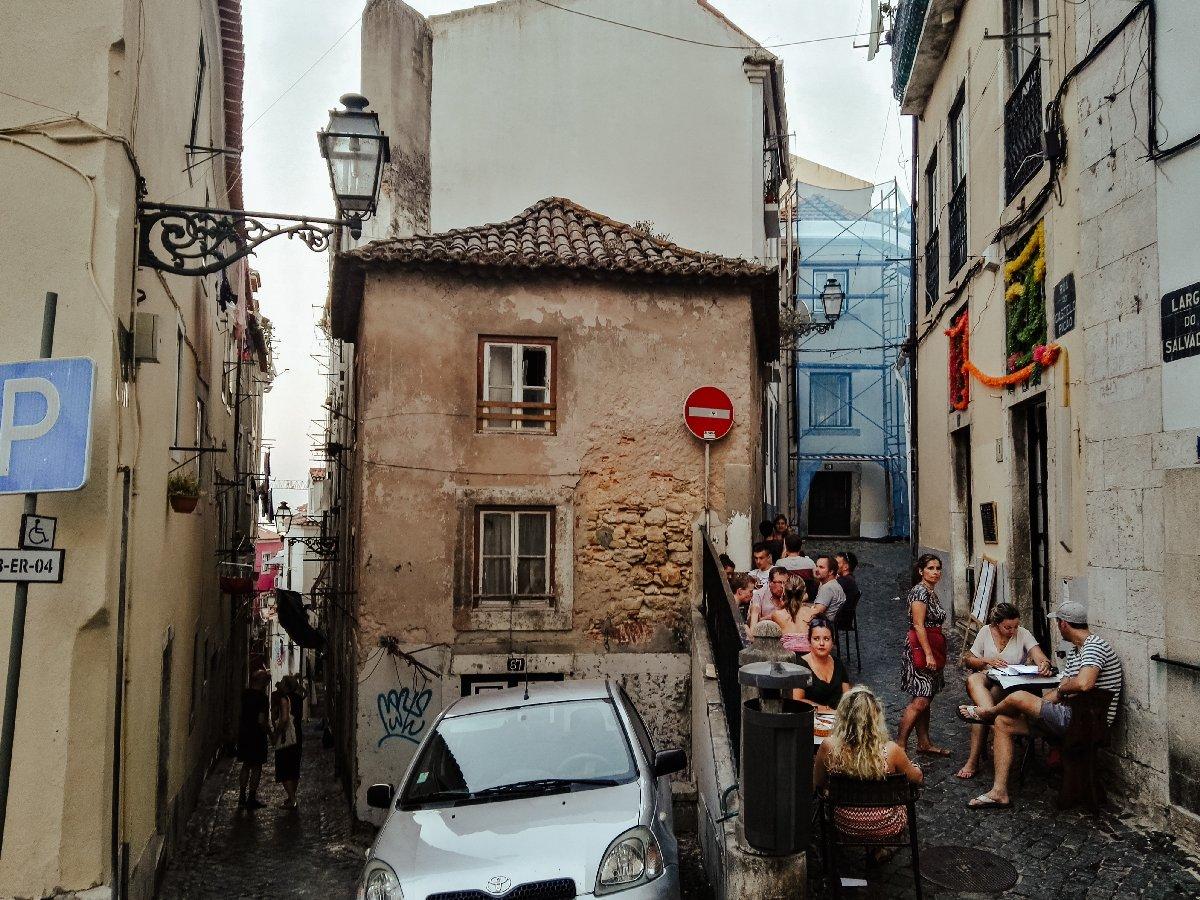 Melanie-Pabst-Portugal-Roadtrip 230.jpg