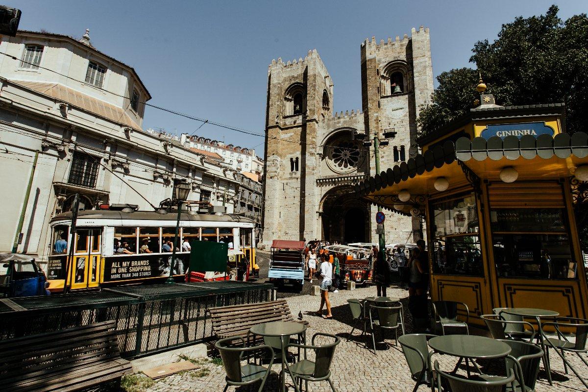 Melanie-Pabst-Portugal-Roadtrip 195.jpg