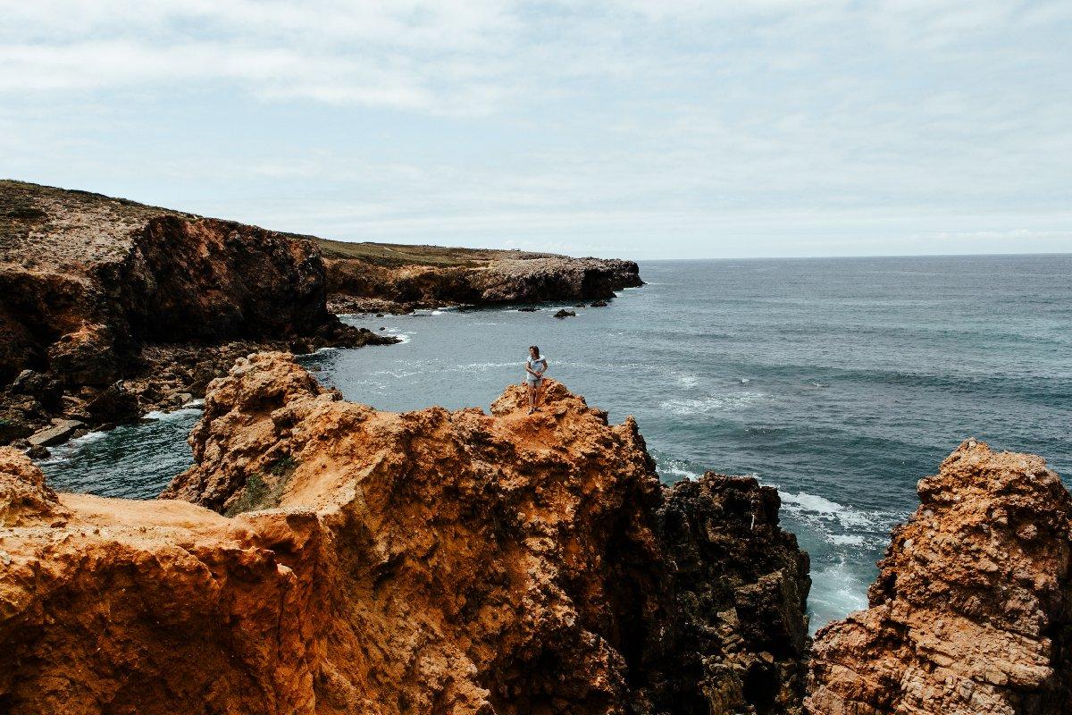 Melanie-Pabst-Portugal-Roadtrip 182.jpg