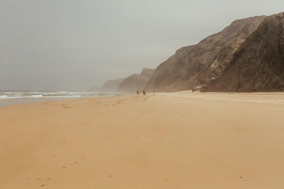 Melanie-Pabst-Portugal-Roadtrip 124.jpg