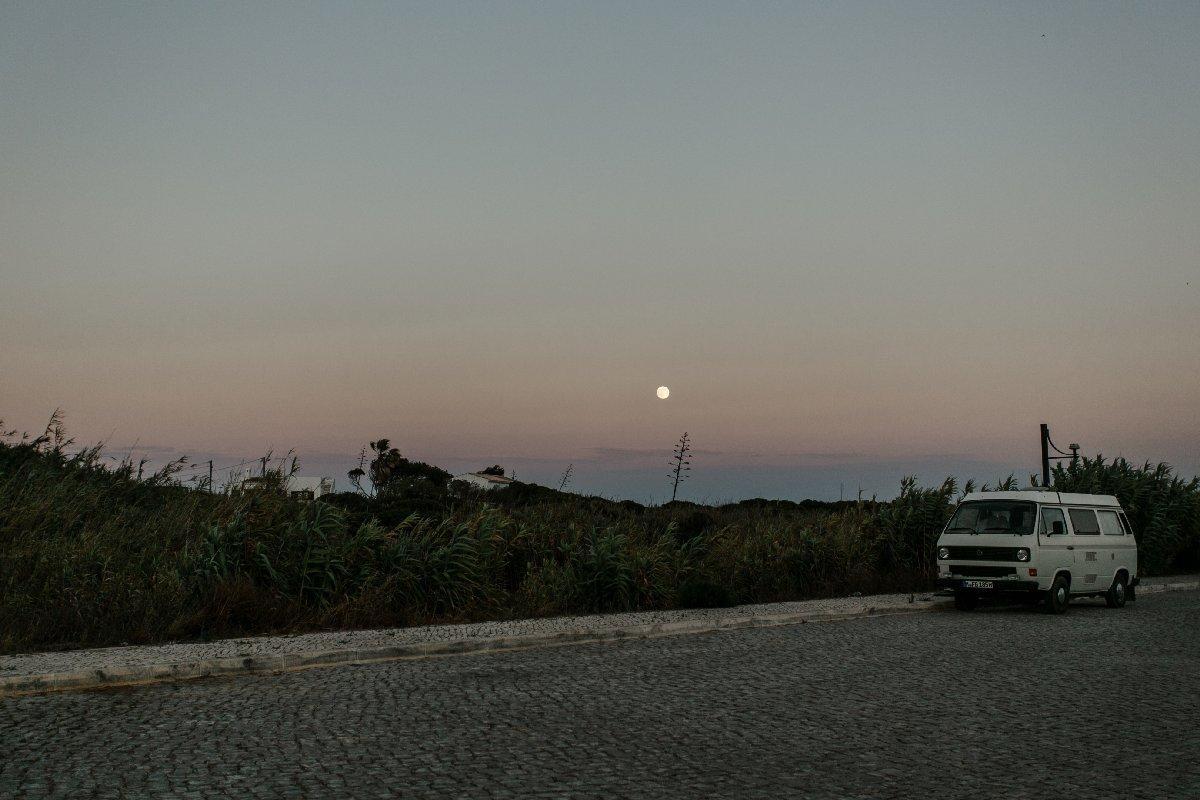 Melanie-Pabst-Portugal-Roadtrip 82.jpg