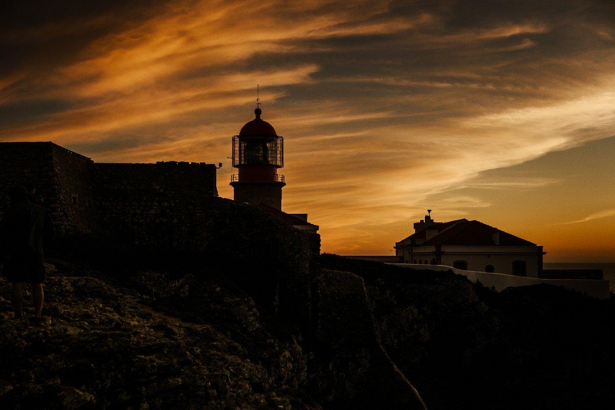 Melanie-Pabst-Portugal-Roadtrip 52.jpg