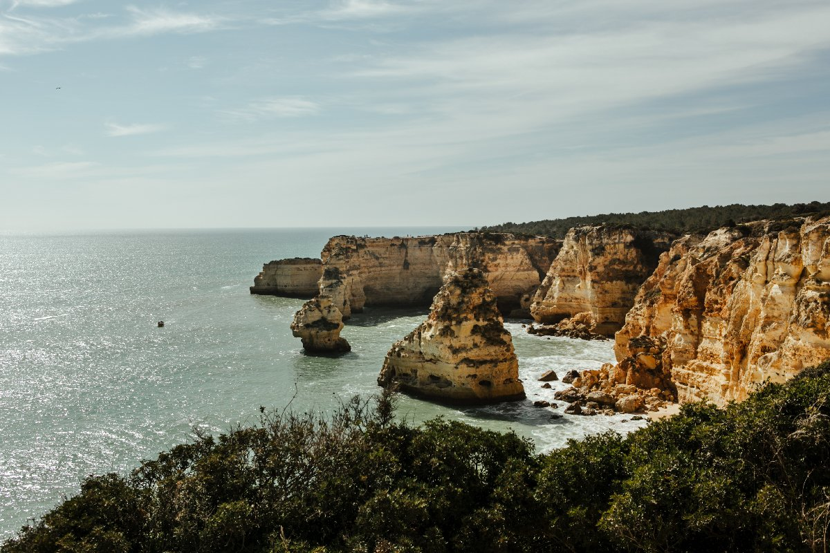 Melanie-Pabst-Portugal-Roadtrip 49.jpg