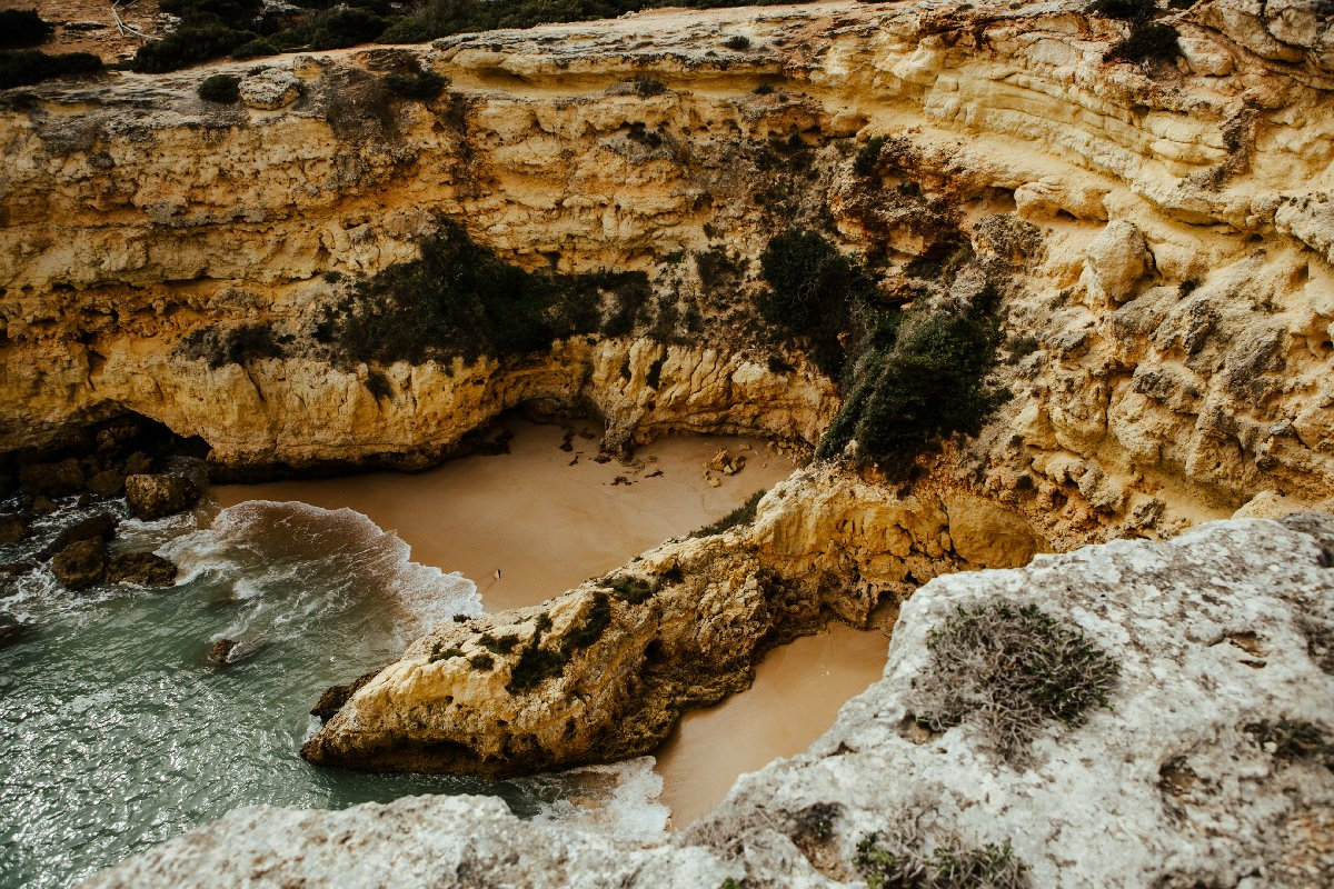 Melanie-Pabst-Portugal-Roadtrip 45.jpg