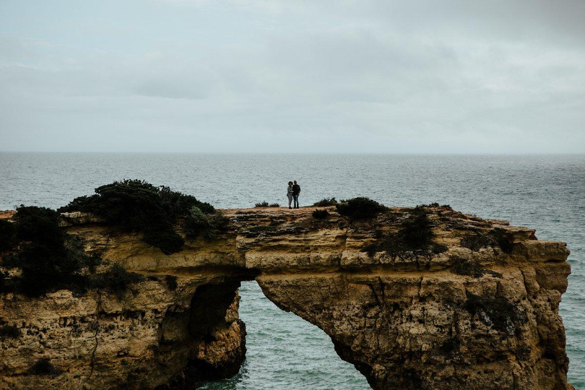 Melanie-Pabst-Portugal-Roadtrip 43.jpg