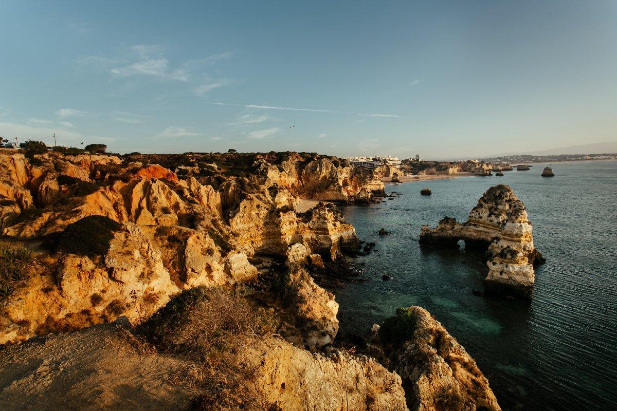 Melanie-Pabst-Portugal-Roadtrip 31.jpg