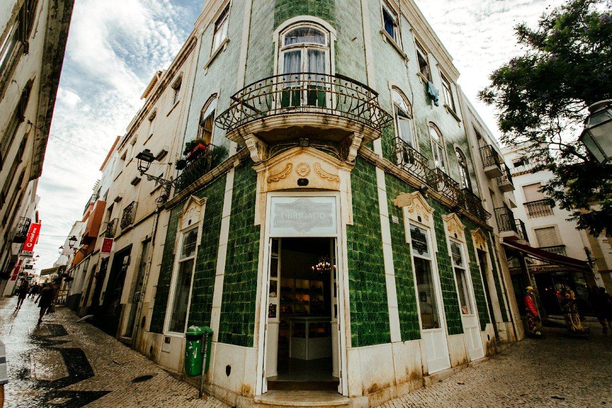 Melanie-Pabst-Portugal-Roadtrip 20 Kopie.jpg