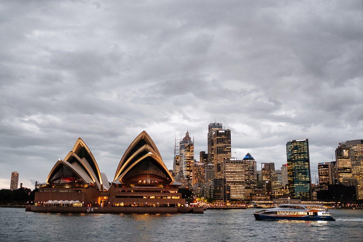 01 Australien-Sydney 16.jpg