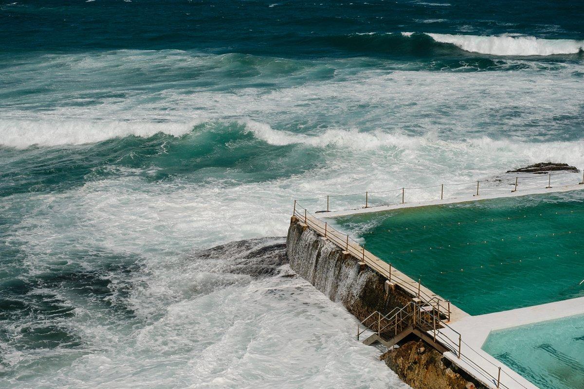 01 Australien-Sydney 2.jpg
