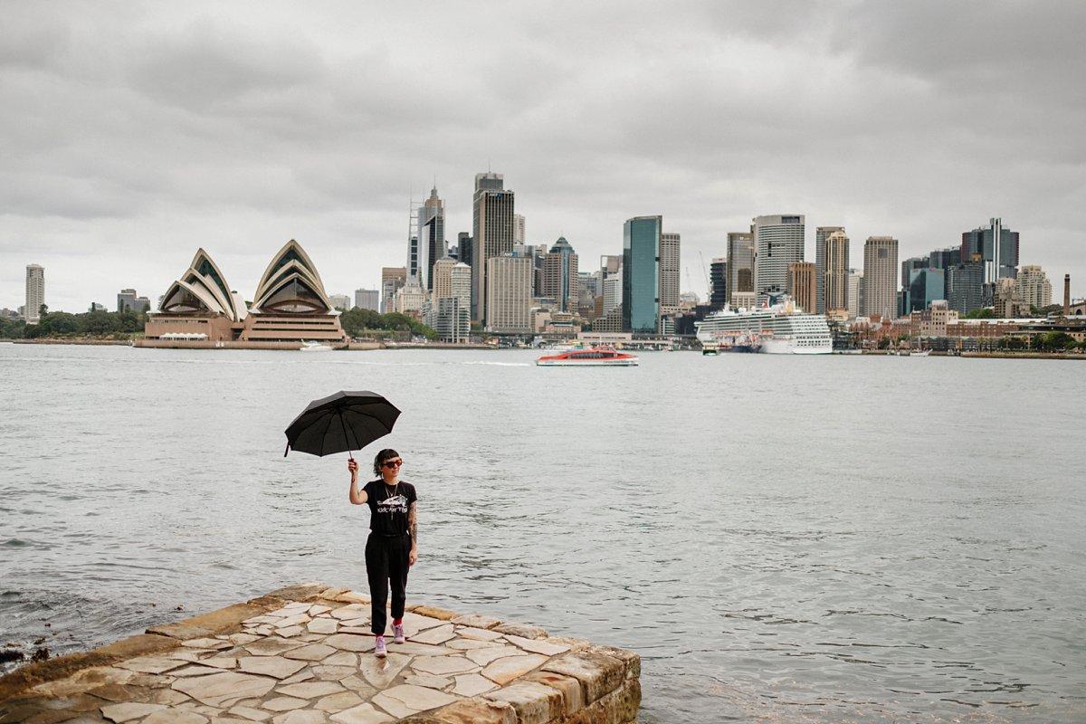 01 Australien-Sydney 5.jpg