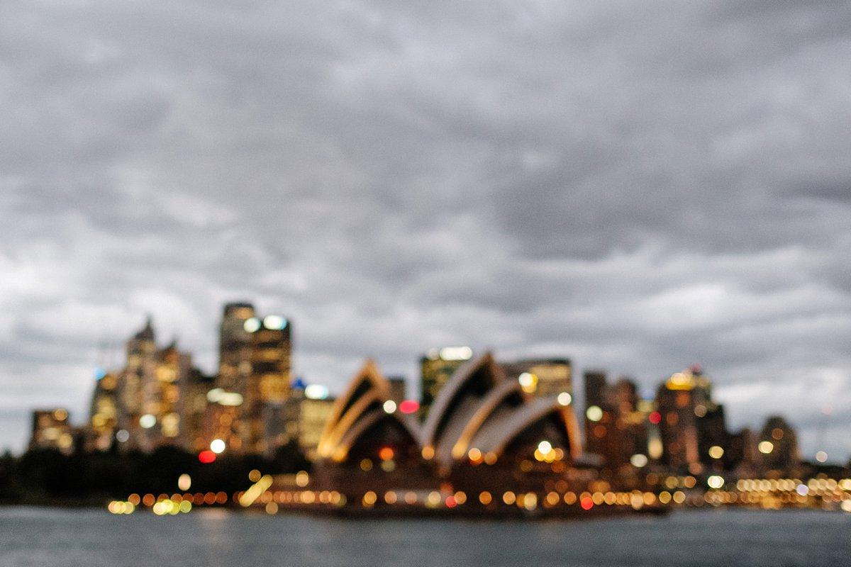 01 Australien-Sydney 15.jpg