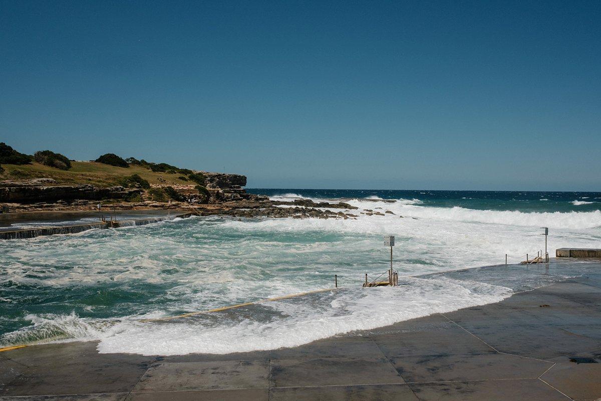 01 Australien-Sydney 18.jpg