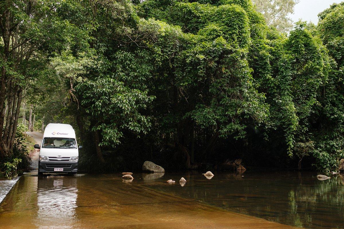 06 Australien-Queensland div 2.jpg