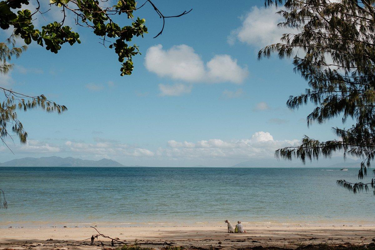 07 Australien-Magnetic Island 2.jpg