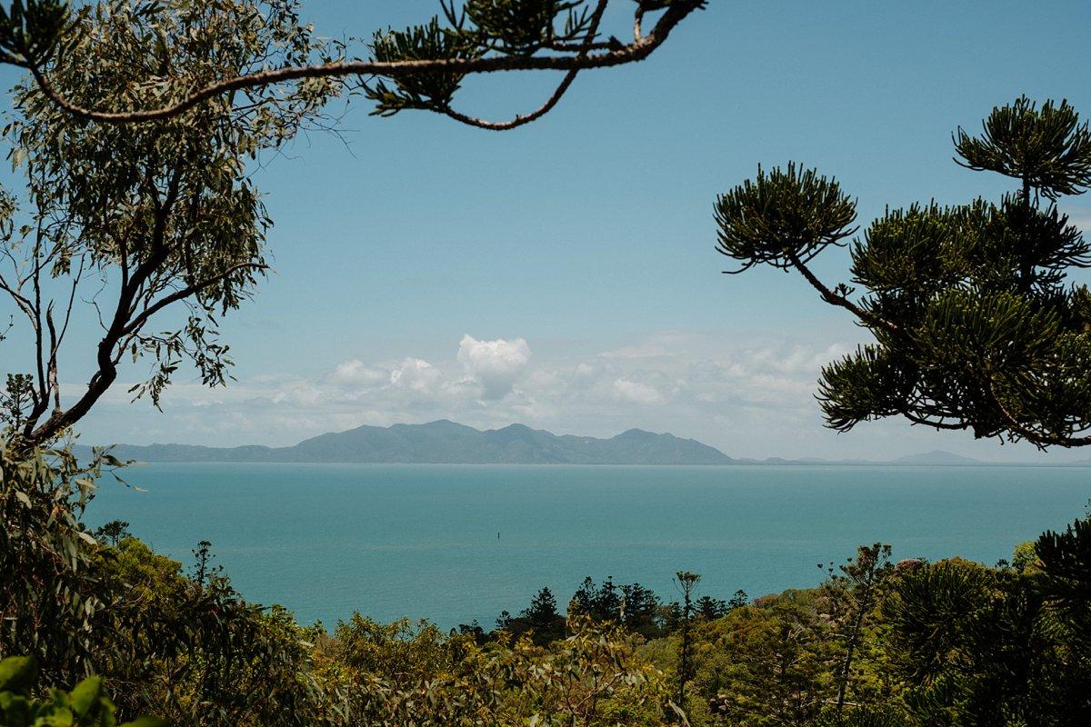 07 Australien-Magnetic Island 5.jpg