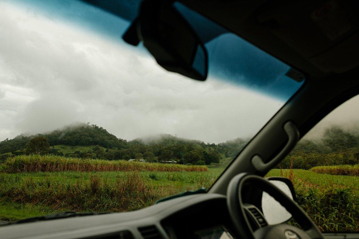 10 Australien Rainy Hinterland 3.jpg