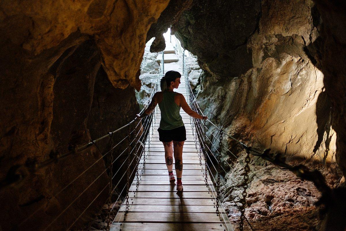 12 Australien Capricorn Caves 1.jpg