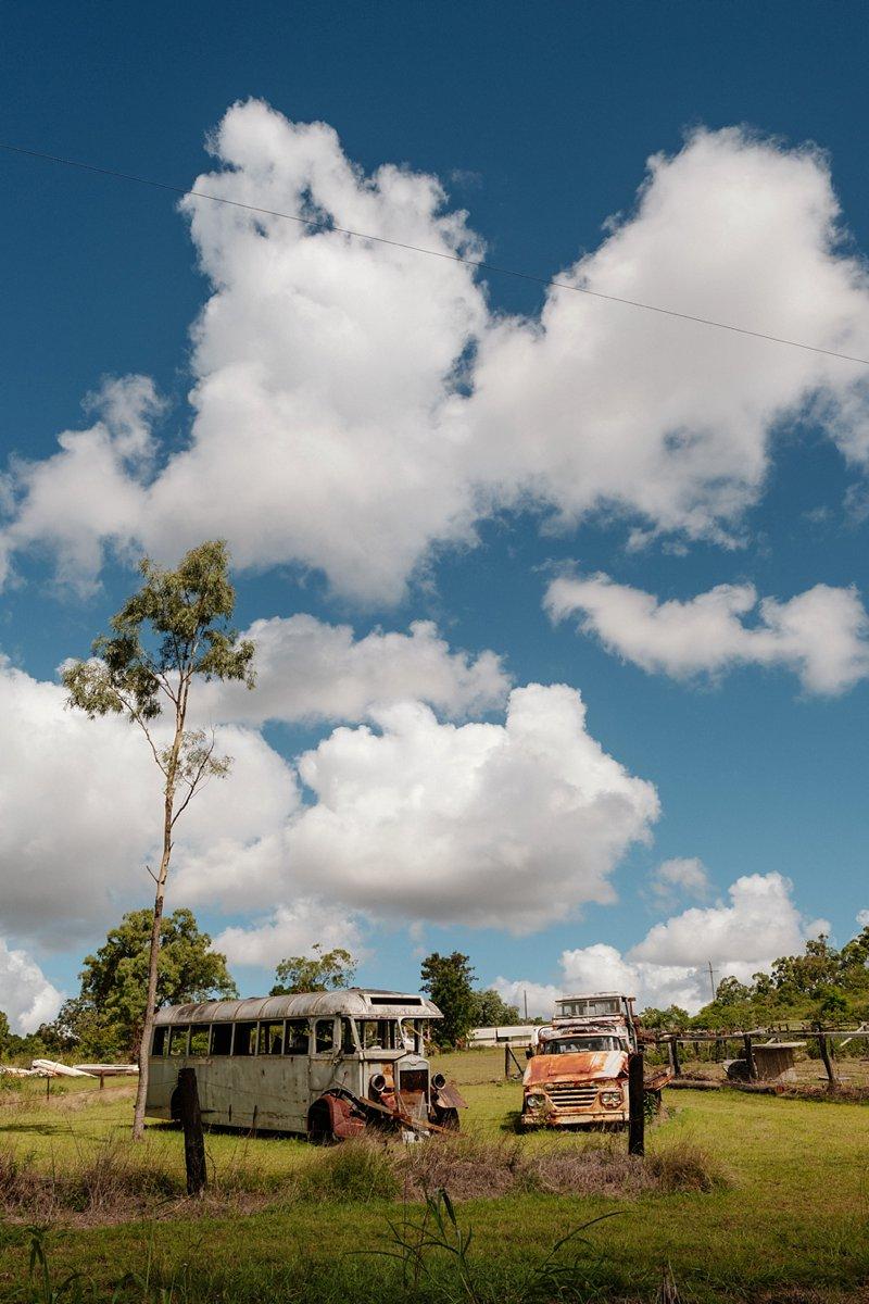 13 Australien Rockhampton 2.jpg