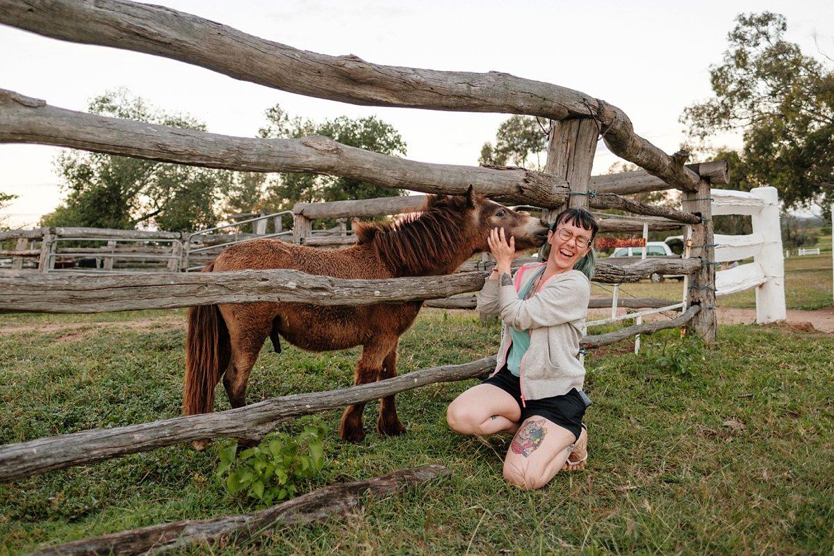 14 Australien Alkoomi Adventure Farm 2.jpg