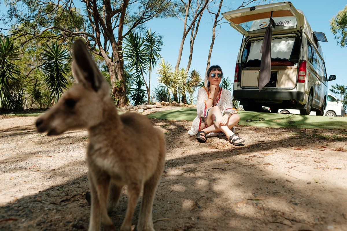15 Australien Horizons Kangaroo Sanctuary 2.jpg