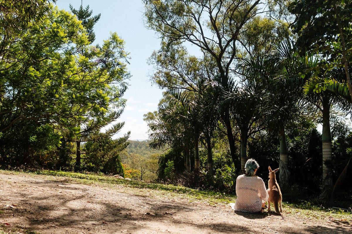 15 Australien Horizons Kangaroo Sanctuary 3.jpg