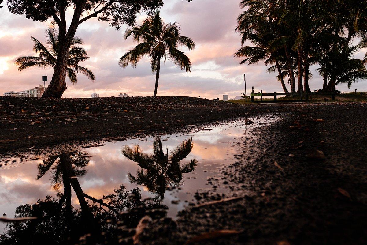 18 Australien Sunshine Coast 1.jpg