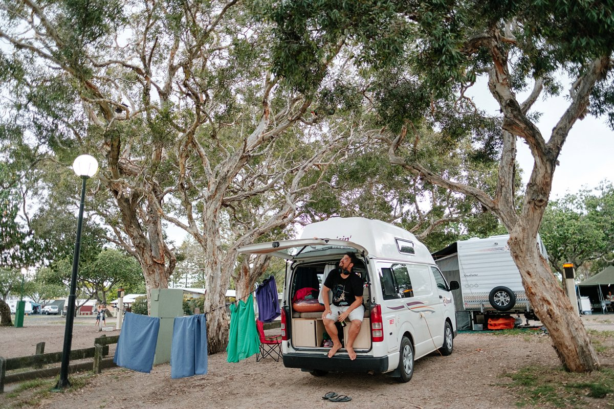 18 Australien Sunshine Coast 4.jpg