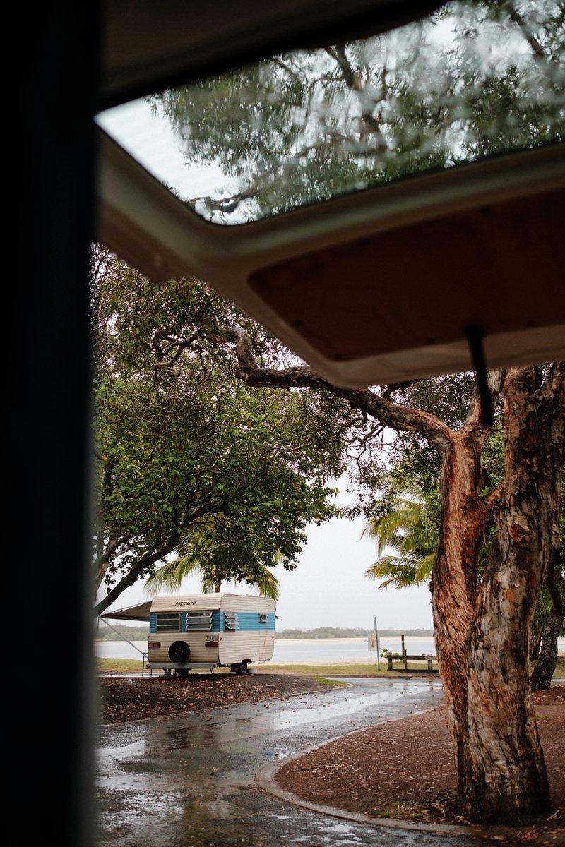 18 Australien Sunshine Coast 7.jpg