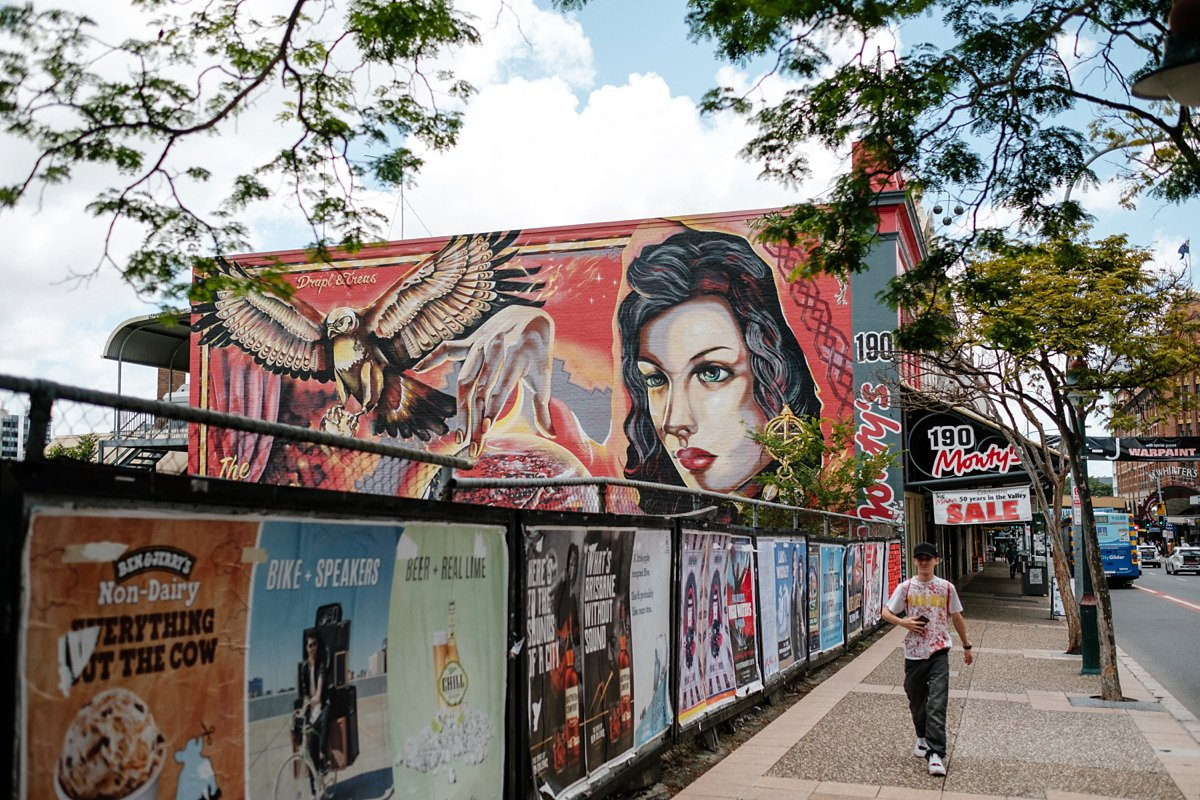 19 Australien Brisbane 6.jpg