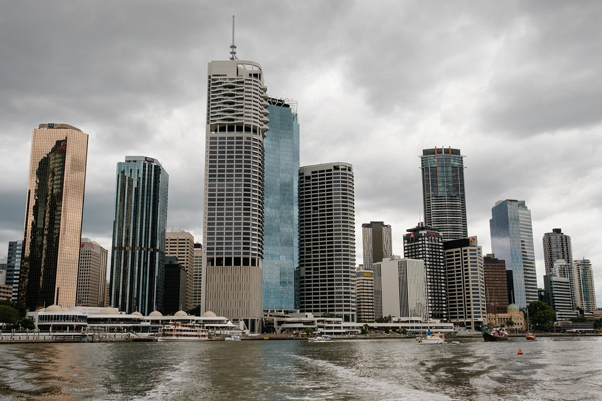 19 Australien Brisbane 23.jpg