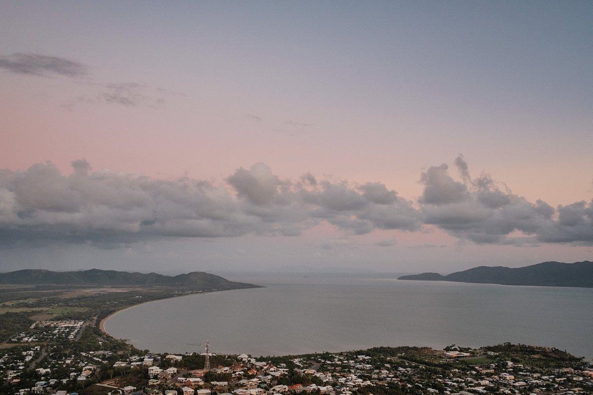 08 Australien Townsville 2.jpg