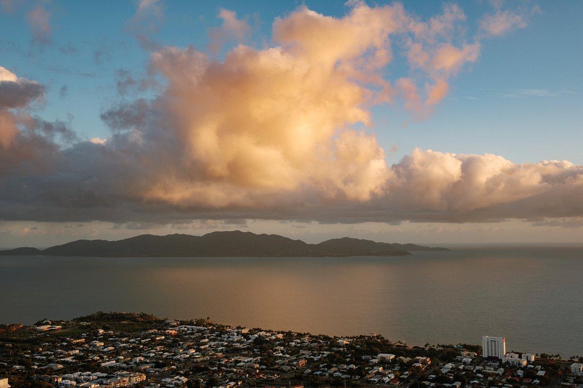 08 Australien Townsville 5.jpg
