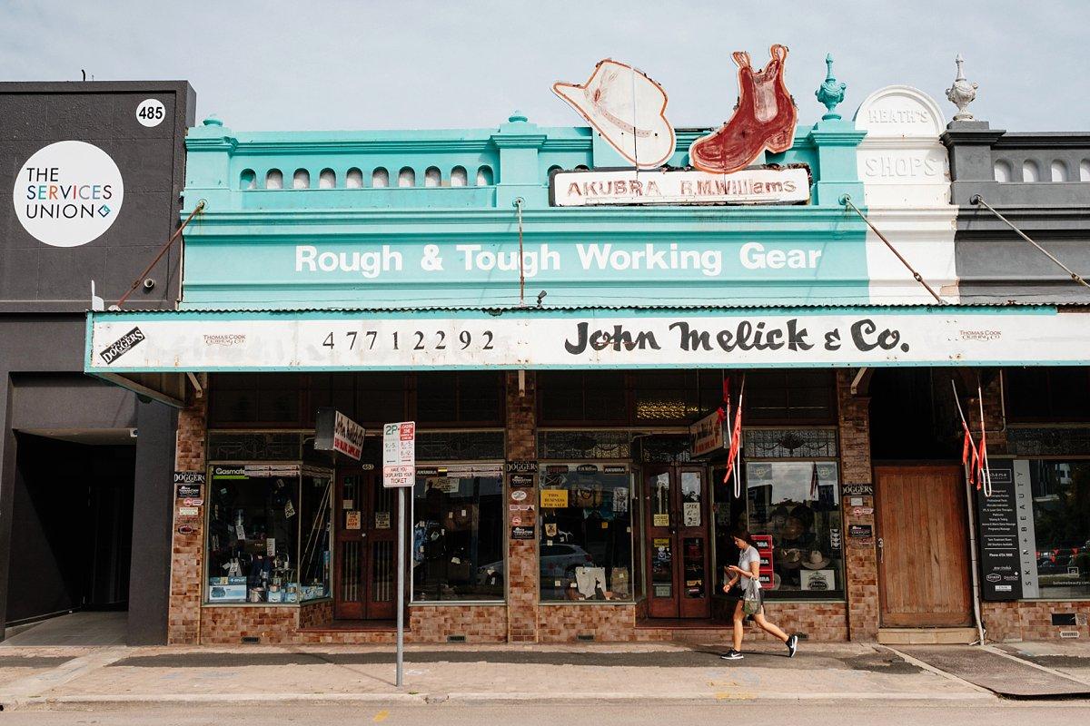 08 Australien Townsville 9.jpg