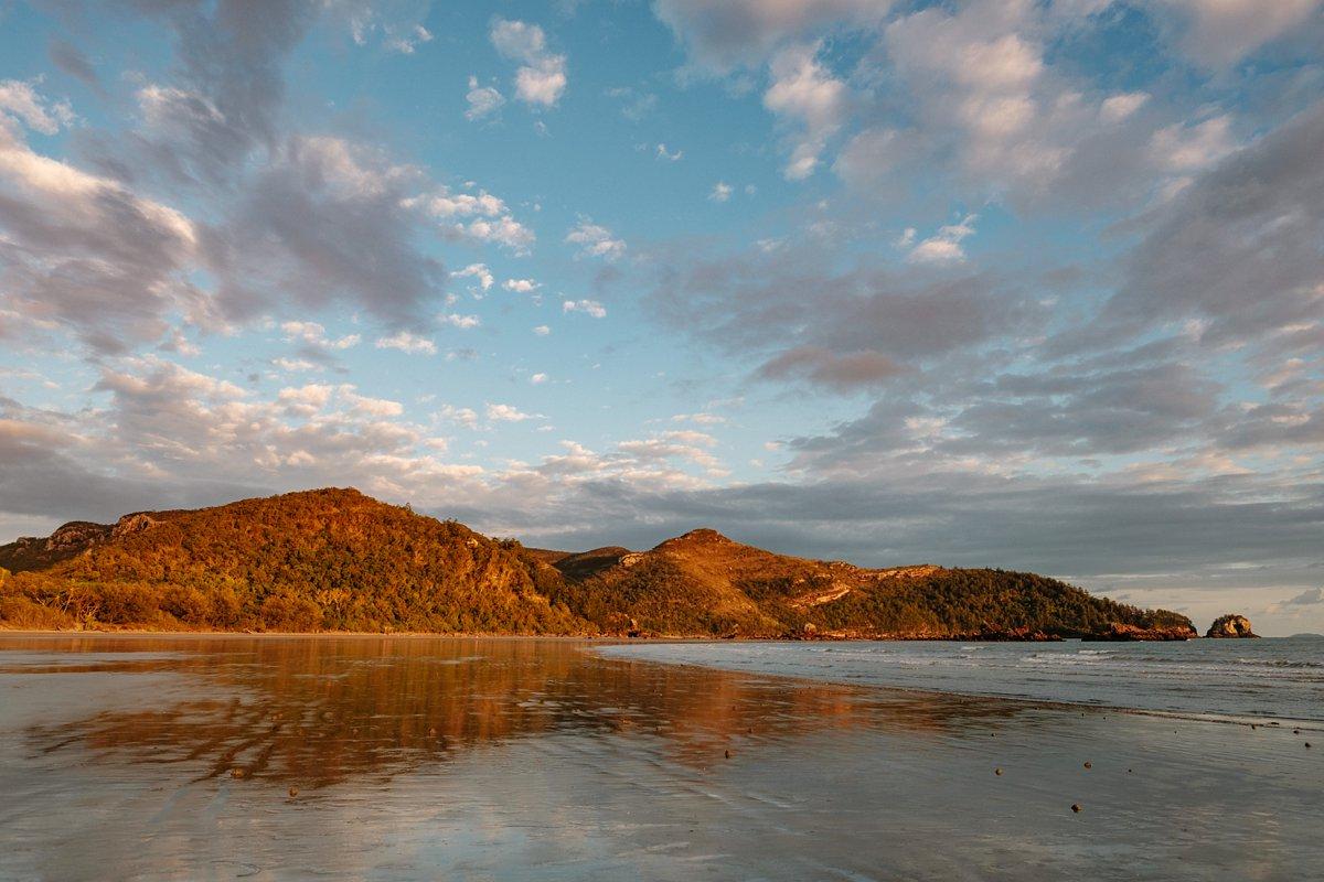 09 Australien-Cape Hillsborough 6.jpg