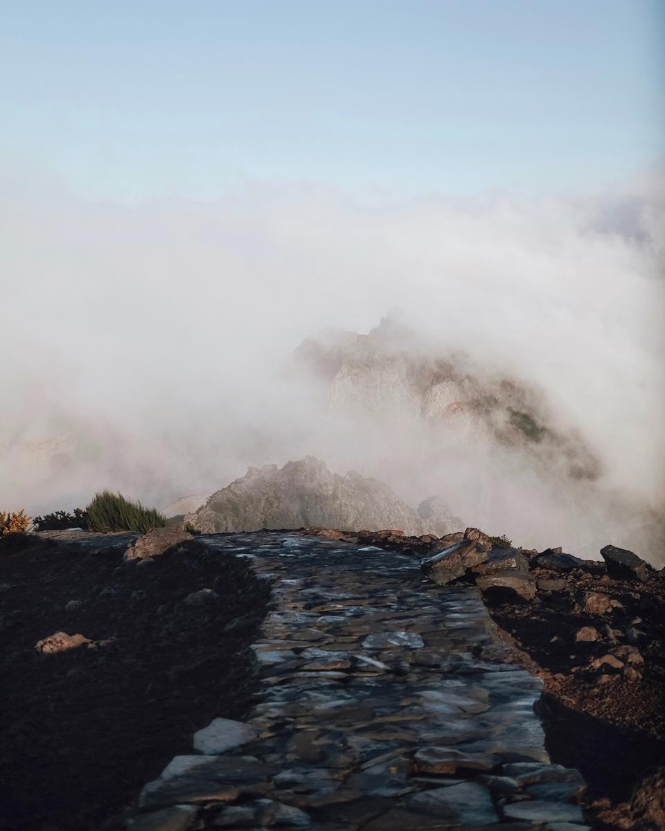 Pico do Arieiro3.jpeg