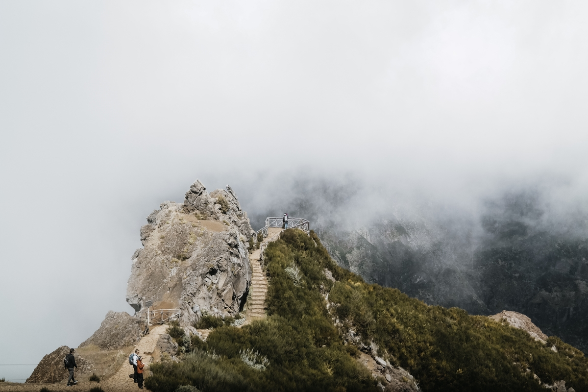 Pico do Arieiro6.jpeg