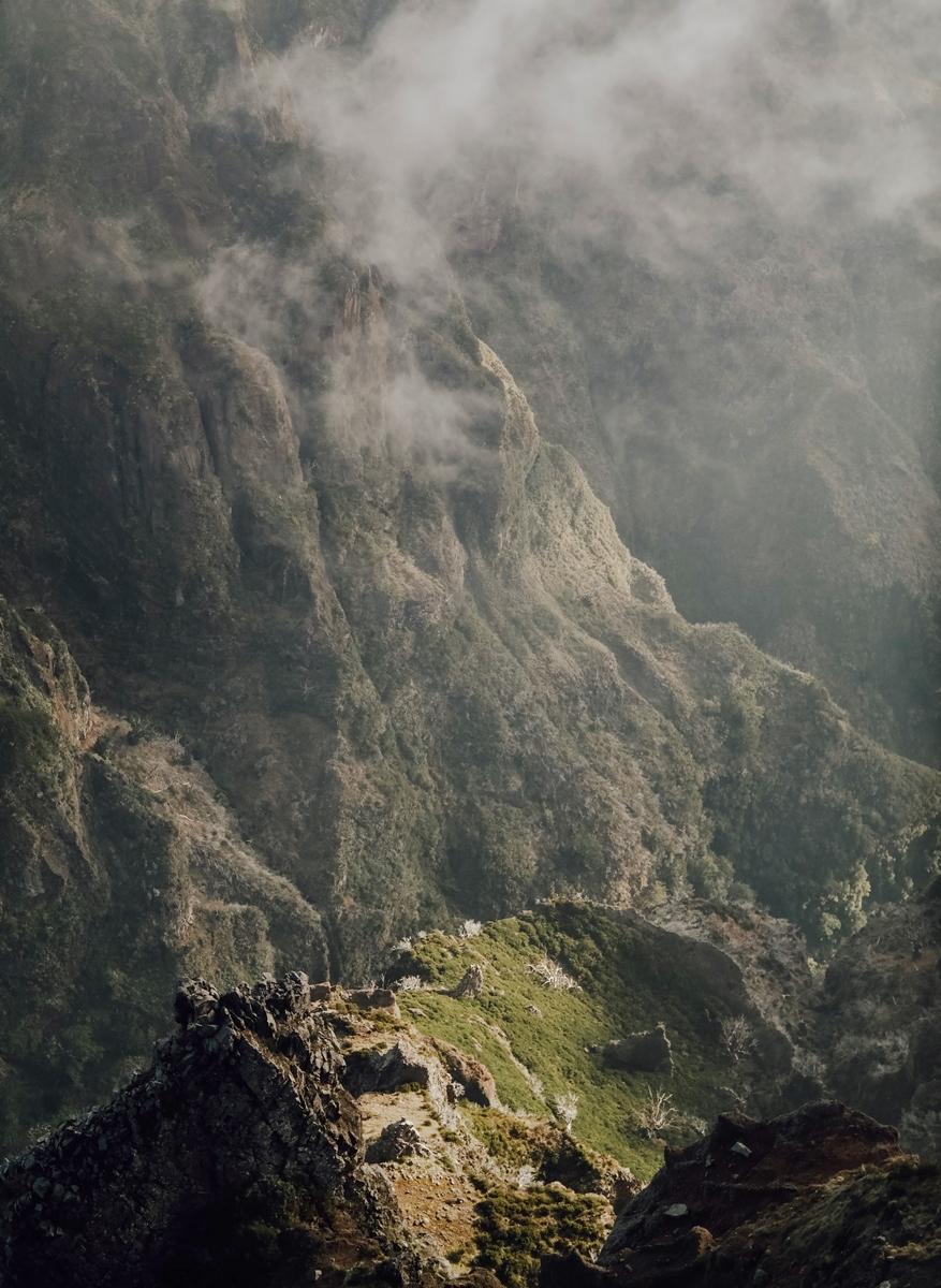 Pico do Arieiro7.jpeg