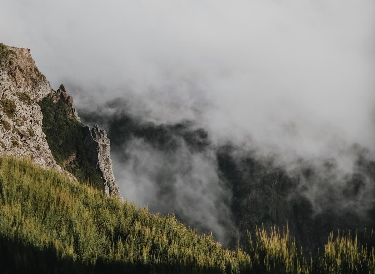 Pico do Arieiro10.jpeg