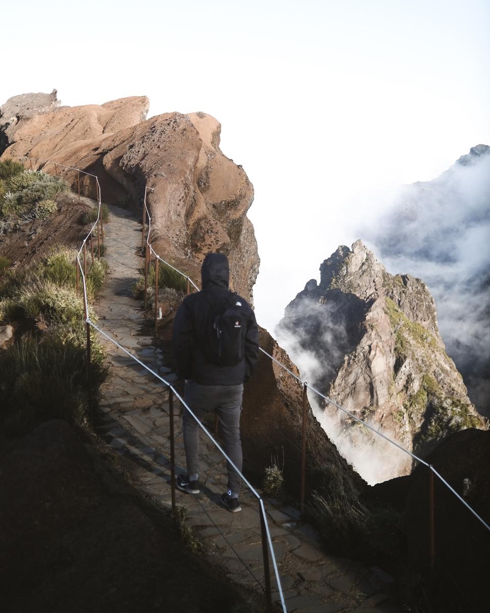 Pico do Arieiro11.jpeg