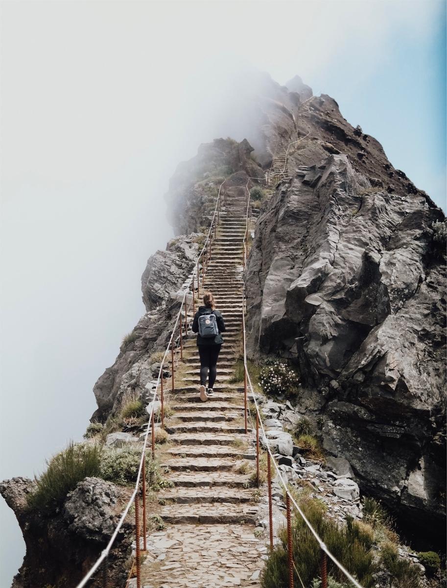 Pico do Arieiro13.jpeg