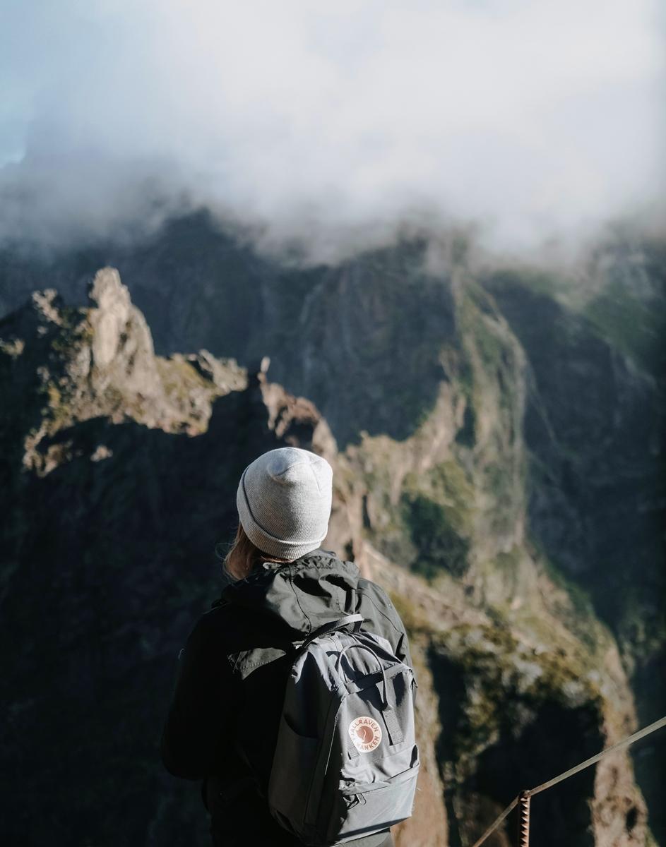 Pico do Arieiro14.jpeg