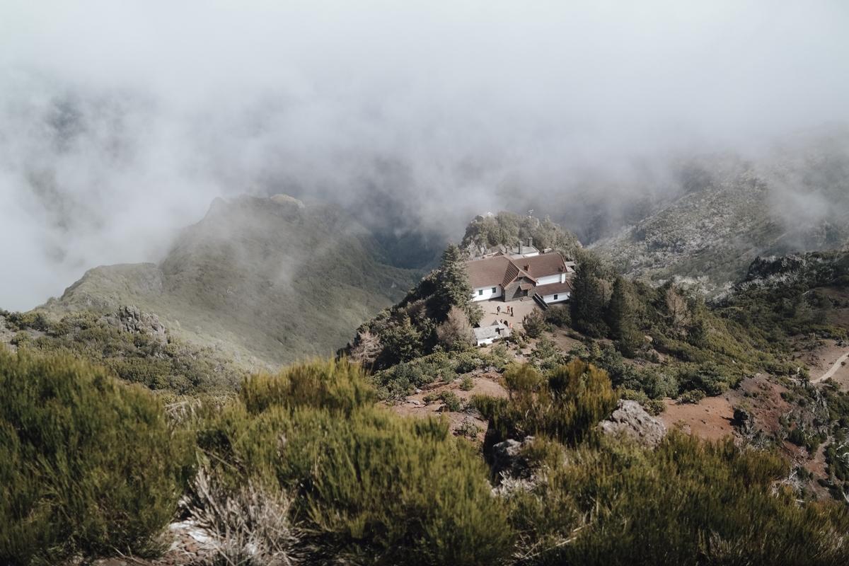 Pico Ruivo1.jpeg