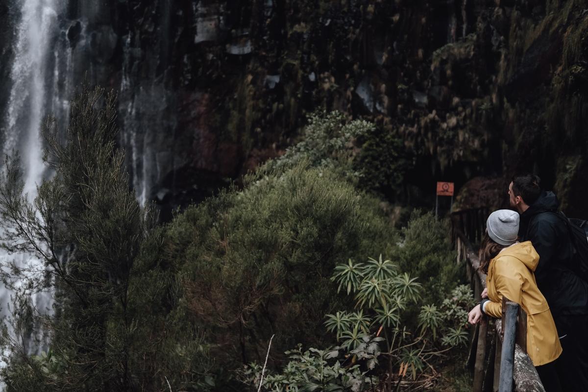 Wasserfall_Risco1.jpeg