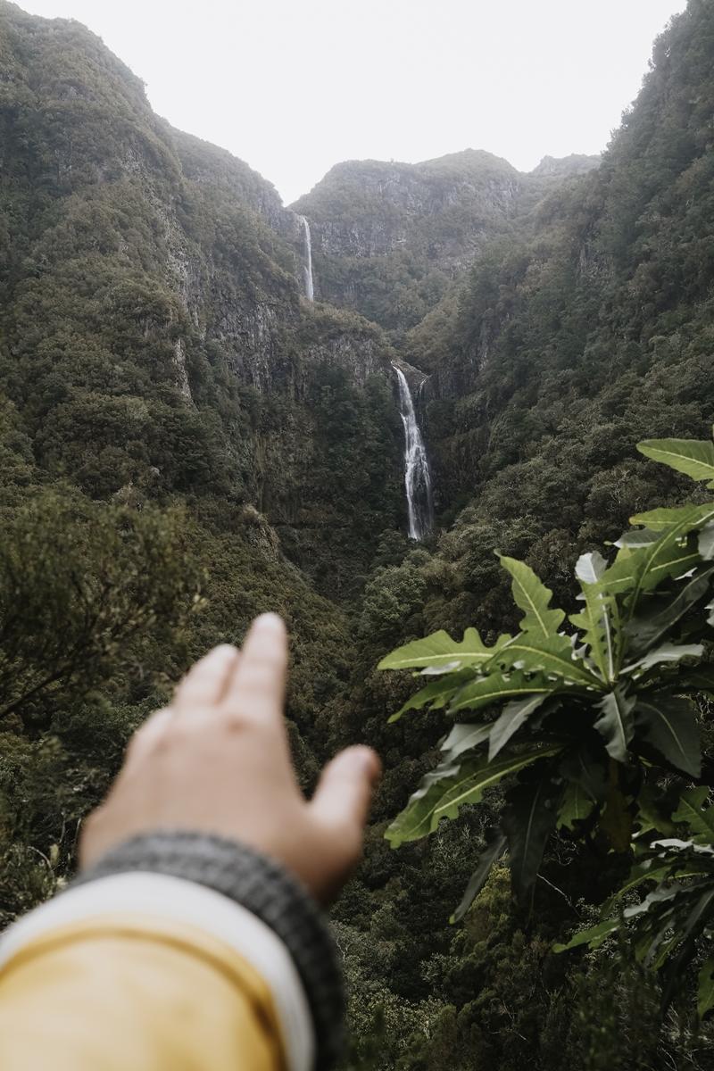 Wasserfall_Risco2.jpeg